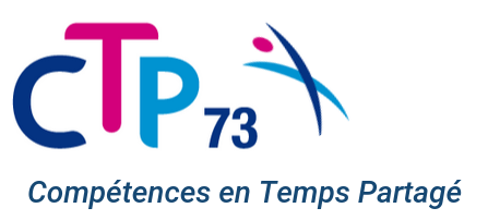 ctp-733.png