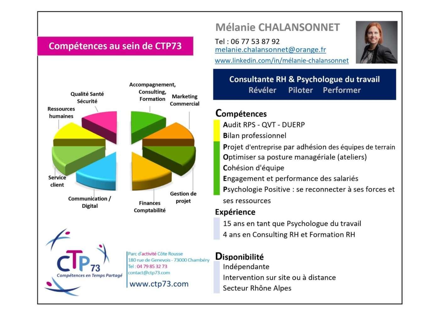 M Chalansonnet 1