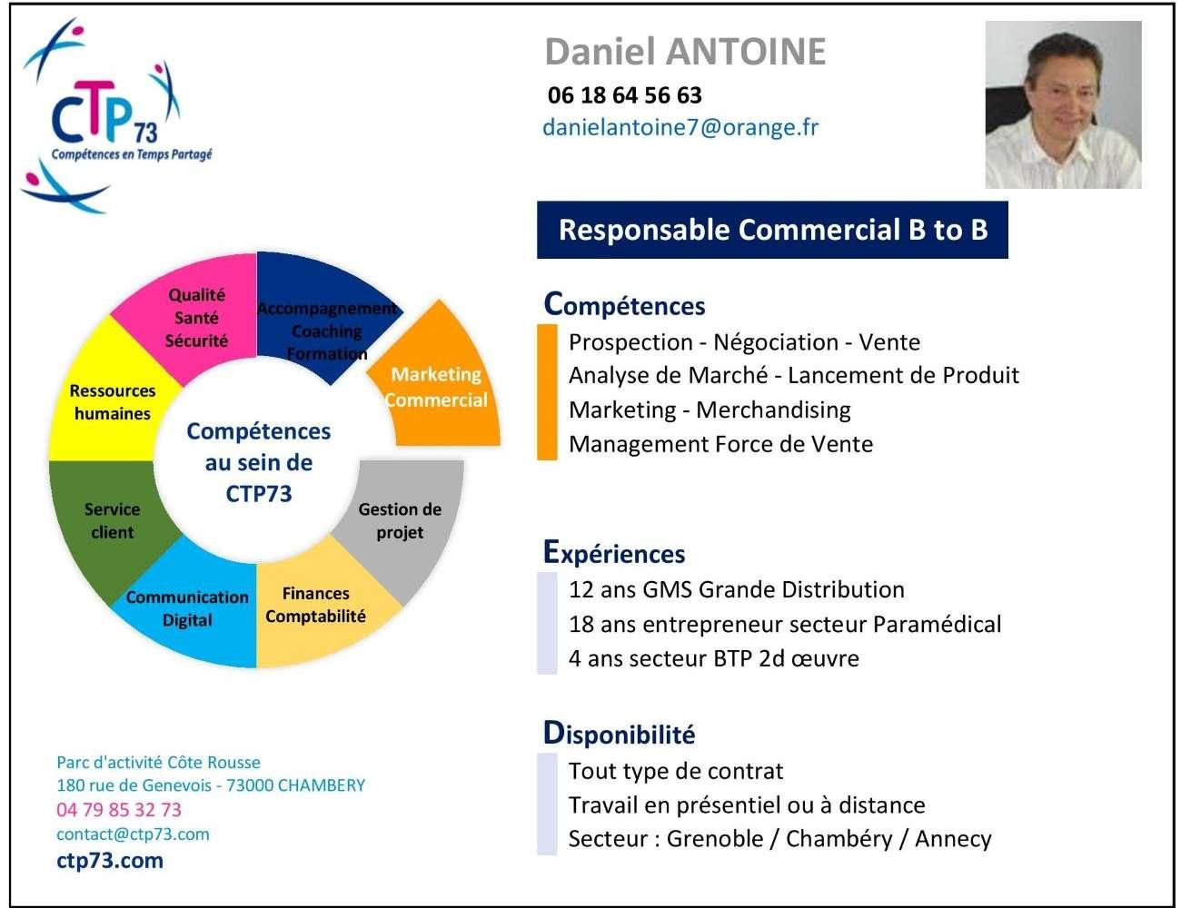 201202_CTP73 Offre compétences Daniel Antoine 3