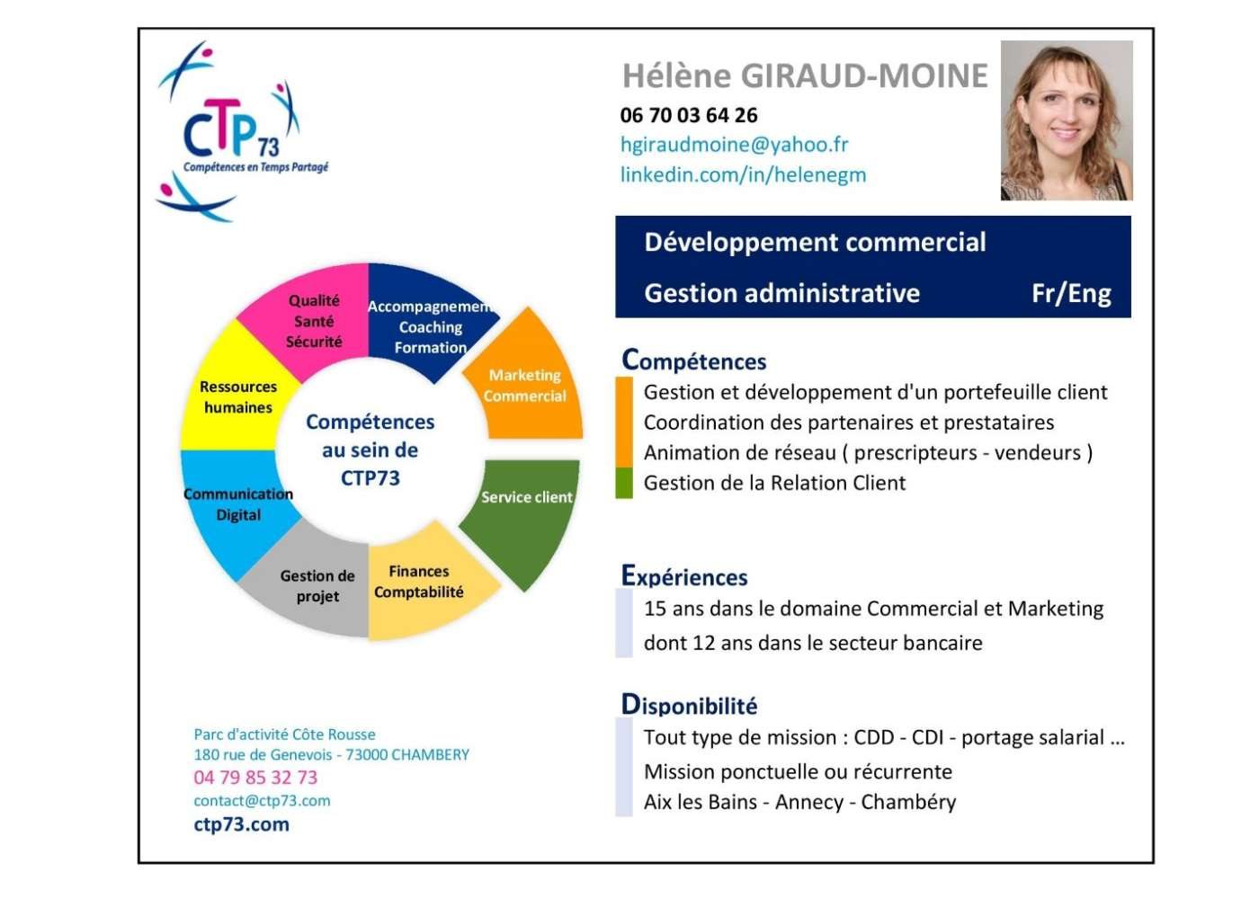 V51_CTP73 Offre compétences Hélene GM-page-001(3)
